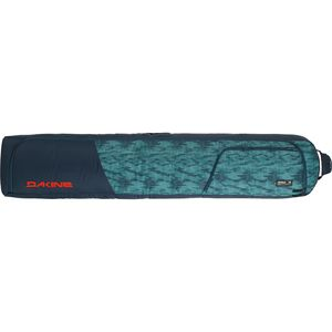 DAKINE Limited Low Roller Snowboard Bag