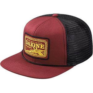 DAKINE Bay Trucker Hat