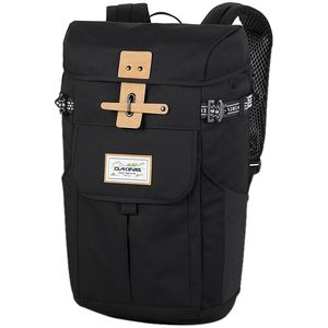 DAKINE Caravan Backpack - 1680cu in