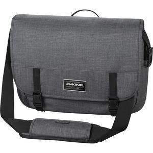 DAKINE 18L Messenger Bag
