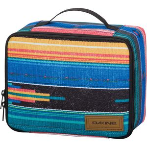 DAKINE 5L Lunch Box - Women's
