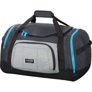 DAKINE Descent 70L Duffel Bag