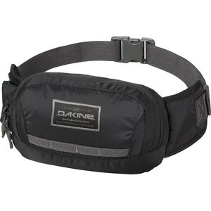 DAKINE Hot Laps 1.5L Hip Pack