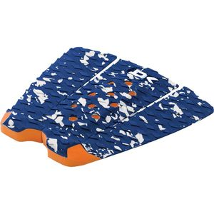 DAKINE Luke Davis Pro Model Traction Pad