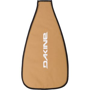 DAKINE Paddle Cover