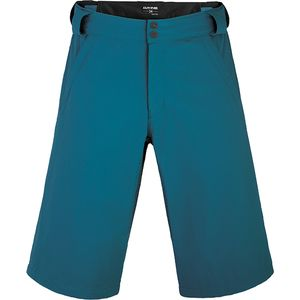 DAKINE Syncline Shorts - Men's