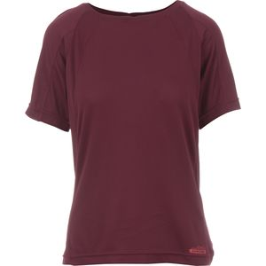 DAKINE Juniper Jersey - Short Sleeve - Women's