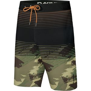 DAKINE Stacked Board Short - Men's