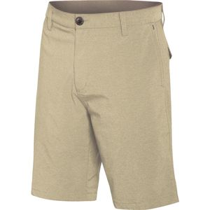 DAKINE Beachpark Hybrid Short - Men's