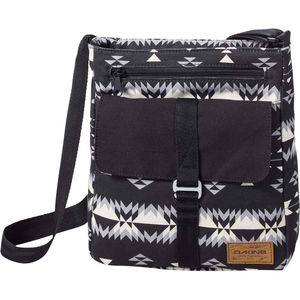 DAKINE Lola Purse - 430cu in