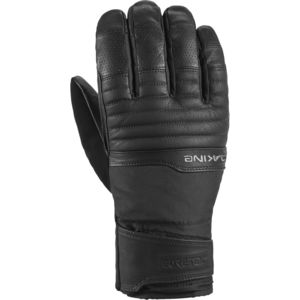 DAKINE Maverick Glove - Men's