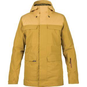 DAKINE Control Jacket - Men's