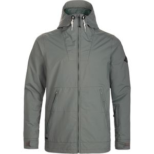 DAKINE Glenwood Jacket - Men's