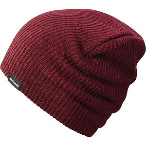 DAKINE Tall Boy Beanie - Men's