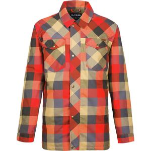 DAKINE Richmond Flannel Jacket - Men's