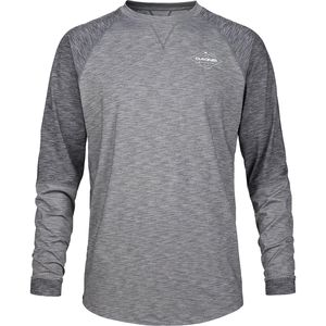 DAKINE Union Crew Top - Men's