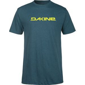 DAKINE Da Rail Short-Sleeve T-Shirt - Men's