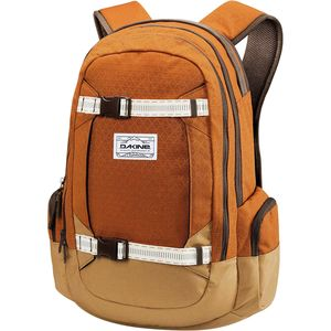 DAKINE Mission 25L Backpack