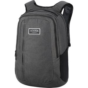 DAKINE Patrol Backpack - 1950cu in