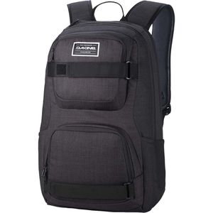 DAKINE Duel Backpack - 1590cu in