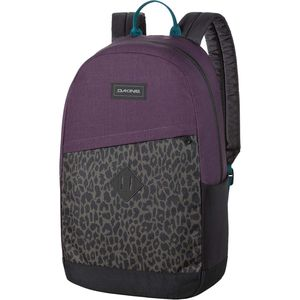 DAKINE Switch Backpack - 1284cu in