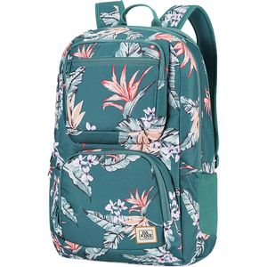 DAKINE Jewel 26L Backpack - Women's