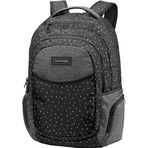 DAKINE Prom SR 27L Backpack