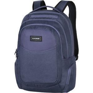 DAKINE Prom SR Backpack - 1650cu in