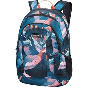 DAKINE Garden 20L Backpack - Women's