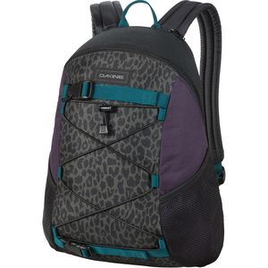 DAKINE Wonder Backpack - Women's - 900cu in
