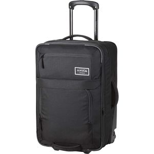 DAKINE Status Rolling Gear Bag - 2756cu in