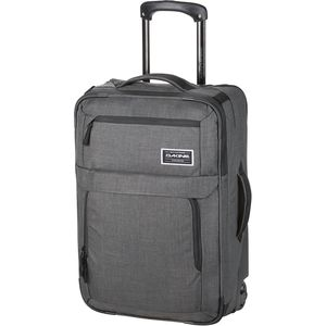 DAKINE Carry On Rolling Gear Bag - 2440cu in