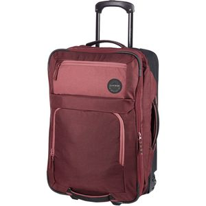 DAKINE Status 45L Rolling Gear Bag - Women's