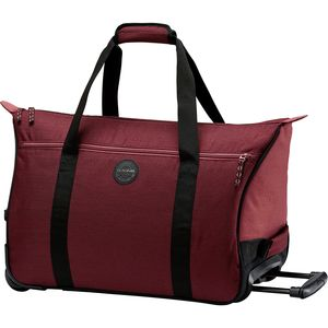 DAKINE Carry-On Valise 35L Duffel