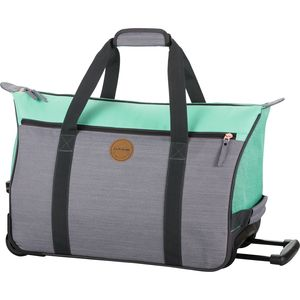 DAKINE Carry-On Valise 35L Duffel - Women's