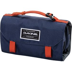DAKINE Travel Tool Kit - 200cu in