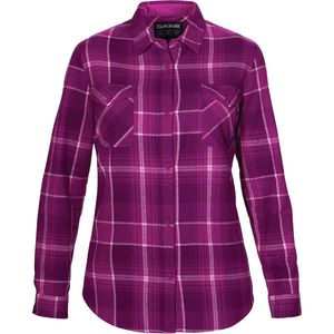 DAKINE Gallaway Shirt - Women's