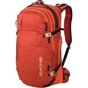DAKINE Poacher 36L Backpack - 2197cu in