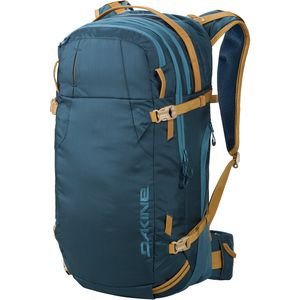 DAKINE Poacher RAS 36L Pack - 2197cu in