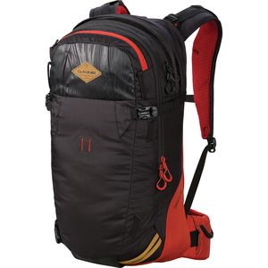 DAKINE Poacher RAS 26L Pack - 1587cu in