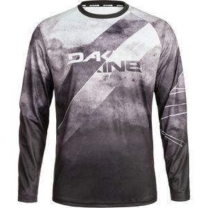 DAKINE Thrillium Jersey - Long-Sleeve - Men's