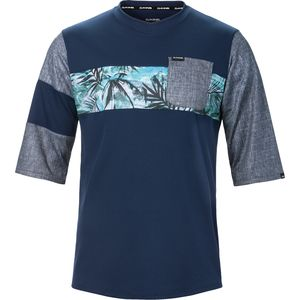DAKINE Vectra Jersey - 3/4-Sleeve - Men's