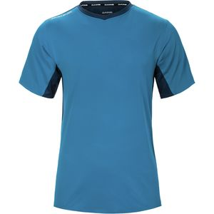 DAKINE Boundary Jersey - Short-Sleeve - Men's
