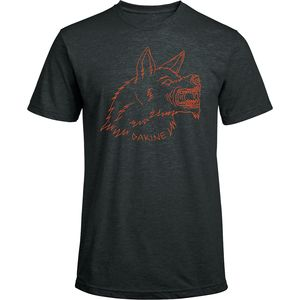 DAKINE Tech T-Shirt - Men's
