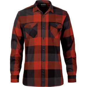 DAKINE Underwood Flannel Jersey - Men's