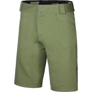 DAKINE Ridge Shorts without Liner - Men's