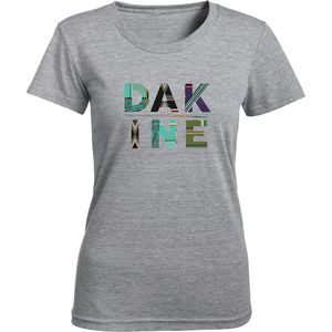 DAKINE Tech Jersey - Short-Sleeve - Women's