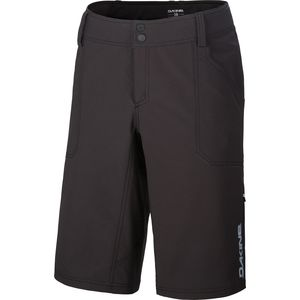 DAKINE Zella Short - Women's
