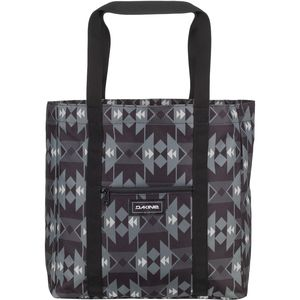 DAKINE Party Cooler 25L Tote - Women's
