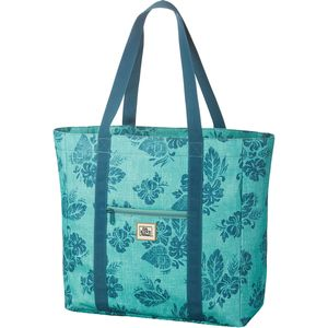 DAKINE Party Cooler 25L Tote - 1500cu in